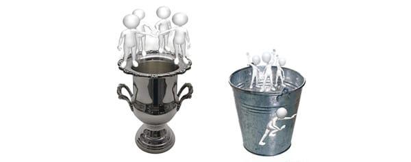 15Aug-Buckets